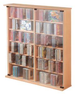 Dvd Regal 500 Dvds : cd turm platz f r deine cds dvds blu rays hier st bern ~ Whattoseeinmadrid.com Haus und Dekorationen
